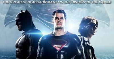 batman vs superman torrent download dual audio