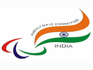 4- Sports Ministry derecognises Paralympic Committee of India