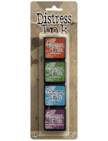 https://lauras-loft-shop.myshopify.com/collections/extras/products/tim-holtz-distress-mini-ink-kits?variant=13266128388