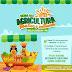 Nesta sexta-feira (22/11), acontece mais uma edição da Feira da Agricultura Familiar e Cultural de Belo Jardim, PE