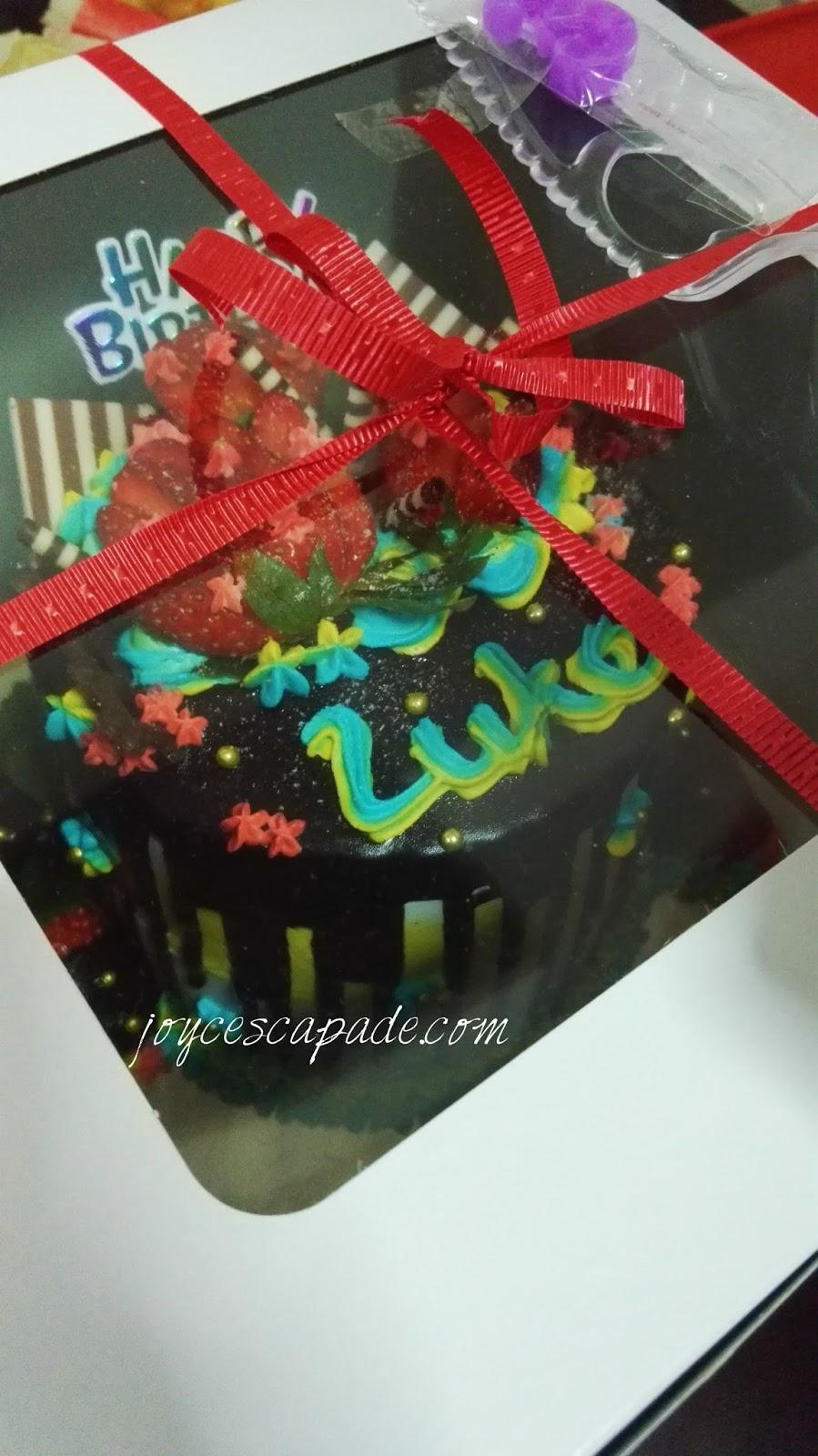 Happy Rd Birthday Cake Images