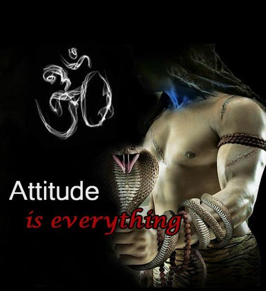attitude wallpaper hd, attitude wallpaper girl, attitude wallpaper for boys, attitude wallpaper download, attitude wallpaper hd boy