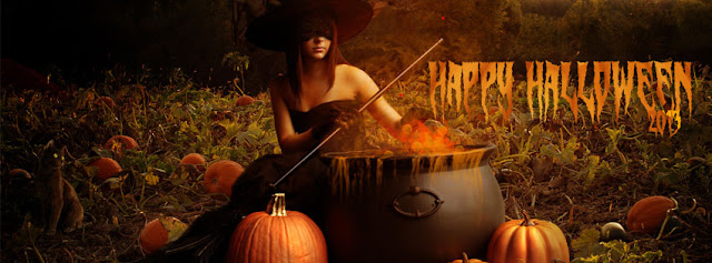 Download facebook tiemline   covers of happy halloween 2017