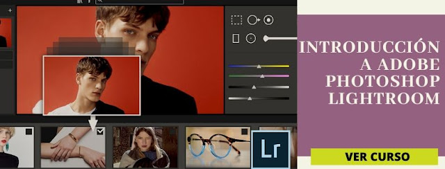 adobe-lightroom-descargar-gratis