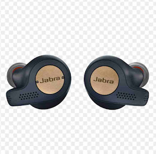 Jabra True Wireless Earbuds Buy Online At Amazon