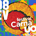 CarnaUOL acontece em SP e RJ e se consolida como o maior Festival de Carnaval do Brasil