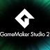 A Yoyogames anunciou o GameMaker Studio 2 para você que anseia fazer seus próprios jogos