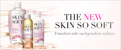 https://www.avon.com/product/bath-body/sales-specials/56273/skin-so-soft-supreme-nourishment-triple-phase-oil?s=PitchAd&c=repPWP&otc=c1716SkinSoSoft&repid=14480363&setlang=1