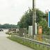 Nove mjere za ulazak u Austriju