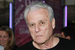William Goldman, Oscar-winning screenwriter оf 'Butch Cassidy' аnd 'All thе President's Men,' dies аt 87