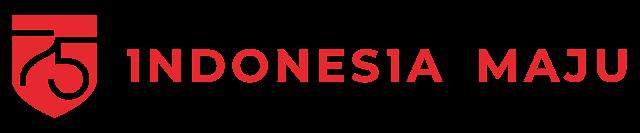 logo hut 17 agustus 2020 png