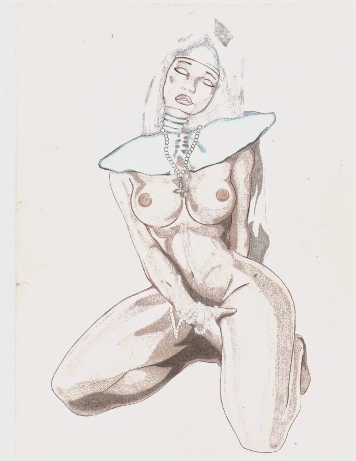 mulheres sensuais