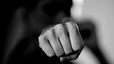 KKJ Mengecam Keras dan Minta Kapolda Turun Tangan Terkait Kekerasan pada Jurnalis Tempo