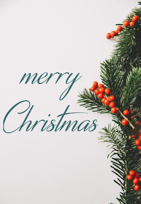 merry christmas images 2019 full hd