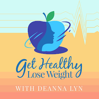 https://itunes.apple.com/us/podcast/get-healthy-lose-weight-podcast/id1224710301?mt=2