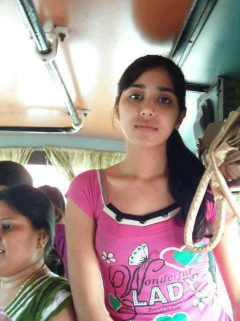 Young indian girls pics, naked teens porn galleries