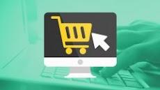 Python Programming: Create an Digital Marketplace in Django