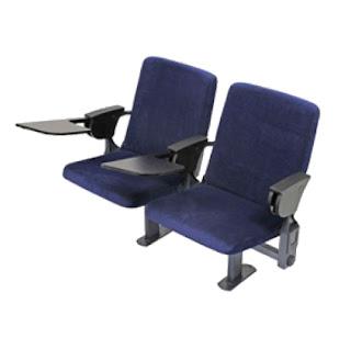 ankara,diamond,yazı sehpalı,katlanır kollu,konferans koltuğu,sinema koltuğu,amfi koltuğu