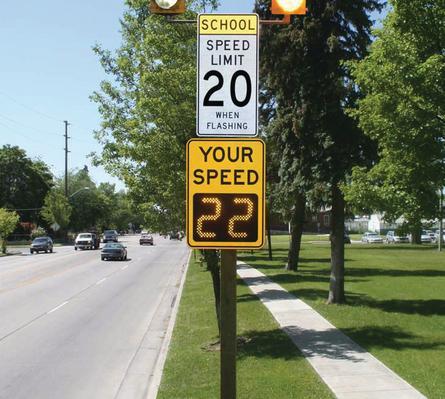 Maryland speed