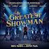 The Greatest Showman (Original Motion Picture Soundtrack) [iTunes Plus AAC M4A]