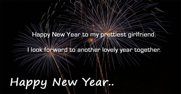 new year love quotes for wife