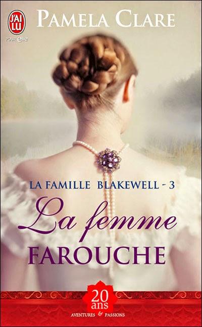 http://lachroniquedespassions.blogspot.fr/2014/07/la-famille-blakewell-tome-3-la-femme.html