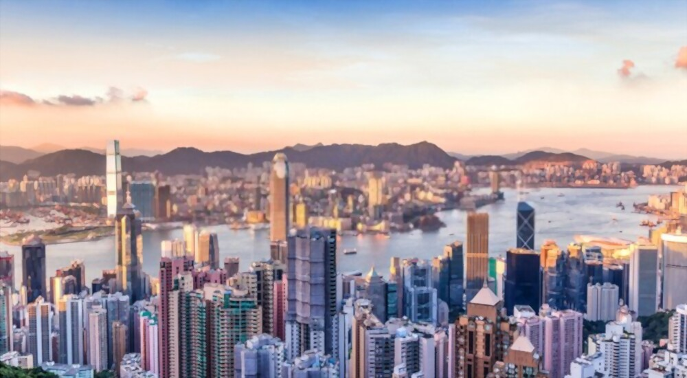 best cities in asia for tourists