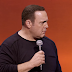 Something Sunday: Comedy Special - Kevin James: Never Don't Give Up
