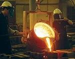 Os metais mais utilizados na Metalurgia