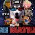 Matilha Cultural abre campanha crowdfunding para reabertura do Cine Matilha