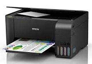 CARA MEMPERBAIKI BERBAGAI KERUSAKAN PADA PRINTER EPSON L Cara Memperbaiki Kerusakan Pada Printer Epson L3110 Dengan Mudah