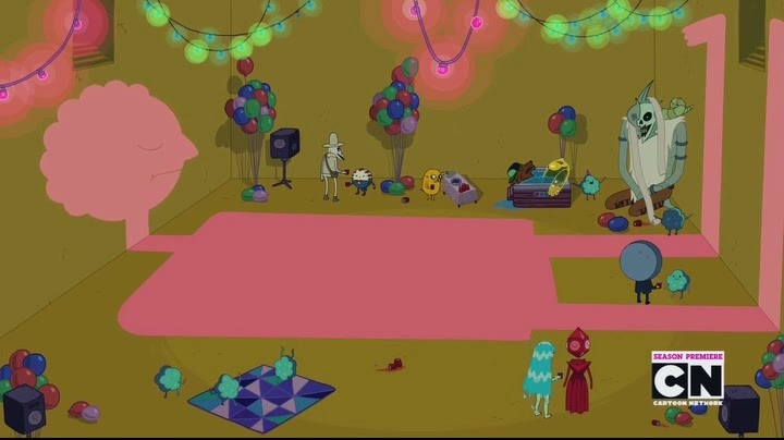 with so obi english subtitle of adventure time s06e01 and. Black Bedroom Furniture Sets. Home Design Ideas