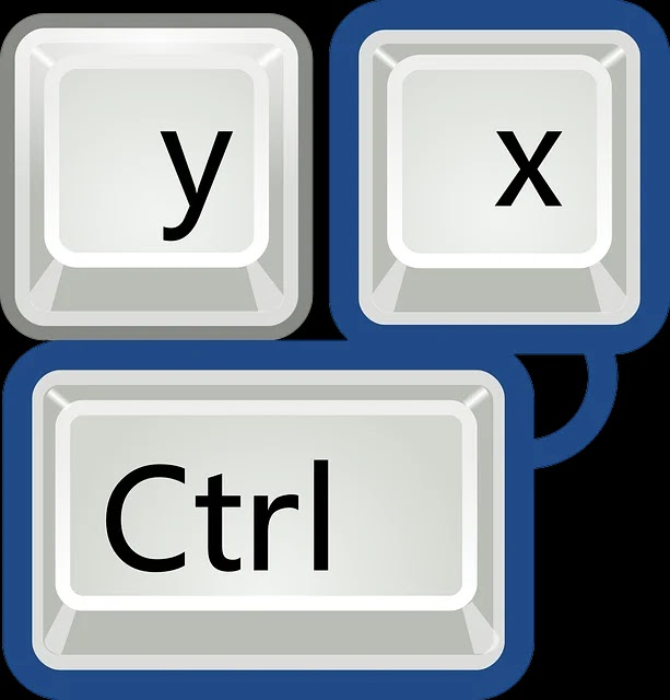 hanging the diverse mouse clicks inward the master copy press of fundamental or 2 tin lavatory non move a large sparse List of Windows 10 Keyboard Shortcuts together with Run Commands