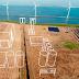 KLM, SkyNRG en SHV Energy lanceren project voor eerste Europese fabriek voor duurzame kerosine
