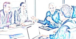 Inilah Cara Memenangkan Negosiasi dalam Bisnis