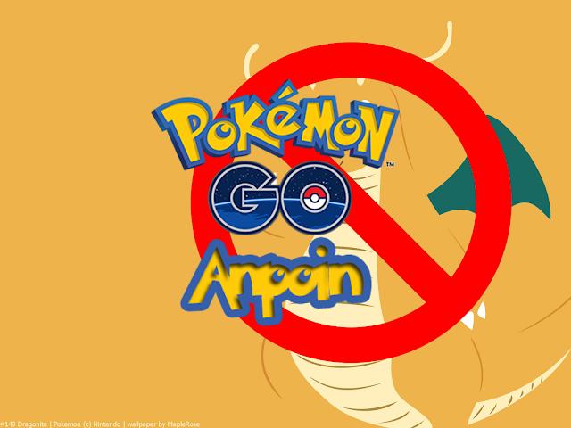 Cara Mudah Mengalahkan Dragonite di GYM Pokemon GO, Cara Mengalahkan Dragonite di Pokemon GO, Cara Melawan Dragonite di GYM Pokemon GO, Cara Menghadapi Dragonite di GYM Pokemon GO dengan Mudah, Cara Mengalahkan Dragonite di Pokemon Go Ampuh.