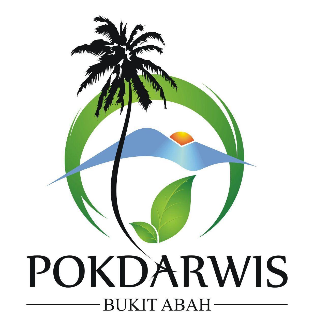 Desa Wisata Besan: AD-ART Pokdarwis Bukit Abah