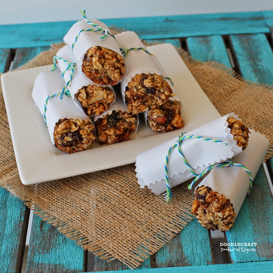 http://www.doodlecraftblog.com/2014/05/nuts-fruit-and-protein-granola-bars.html