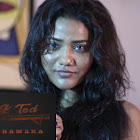 Rajsi Verma and Ruks Khandagale web series Palang Tod Double Dhamaka