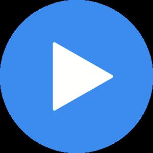 MX Player v1.16.0 MOD APK [Unlocked/Clone/AC3/DTS]