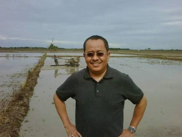 Dukung PSBB Anies, Said Didu: Pusat Jangan Lagi Tekan DKI demi Politik