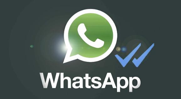 Cara Mengatasi WhatsApp Pending atau Tidak Terkirim