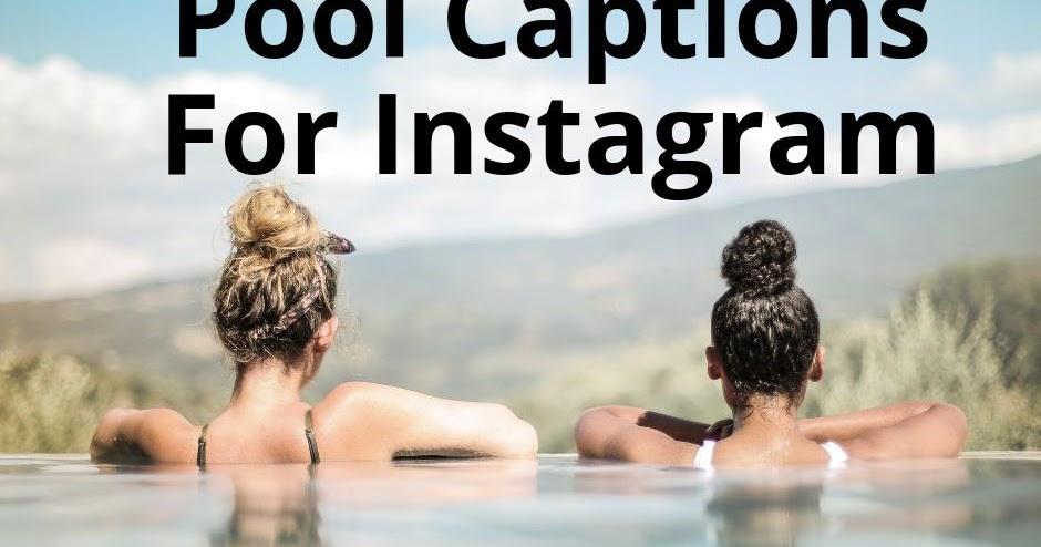 80 Gambar Untuk Captions Terlihat Keren