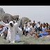 VIDEO:Masanja Mkandamizaji - Short And Clear:Download