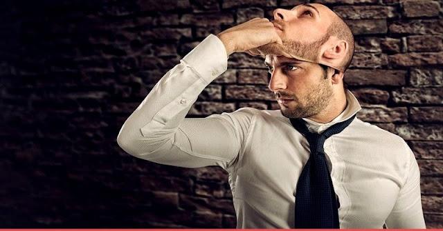 6 Thói quen của những người không đáng tin cậy sẽ giúp bạn bảo vệ bản thân