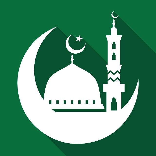 Pandangan Hubungan Antara Agama Islam dan Filsafat