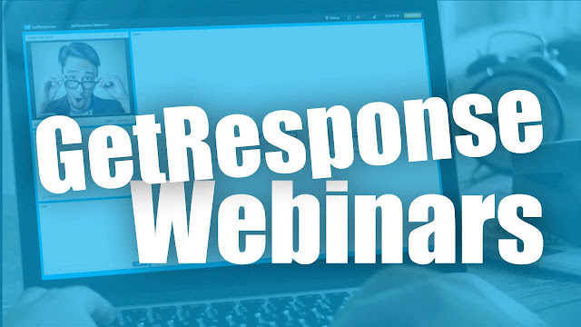 Webinar Service Providers for Small & Large Businesses
