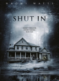 Shut In Movie