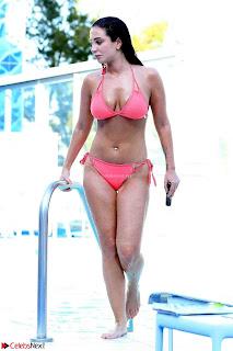 Tulisa+Contostavlos+in+Wet+Bikin+iHuge+massive+boobs+Ass+Nude+%7E+CelebsNext.xyz+Exclusive+Celebrity+Pics+015.jpg