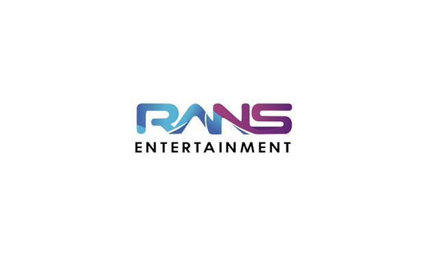 Lowongan Kerja RANS Entertainment Terbaru 2021